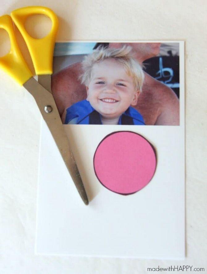 Выбираем подарок маме на 8 марта: креативные идеи на любой бюджет 25