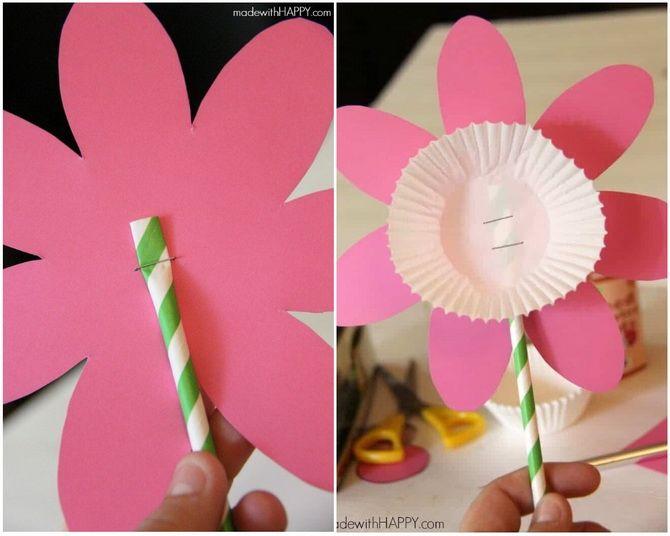 Выбираем подарок маме на 8 марта: креативные идеи на любой бюджет 27