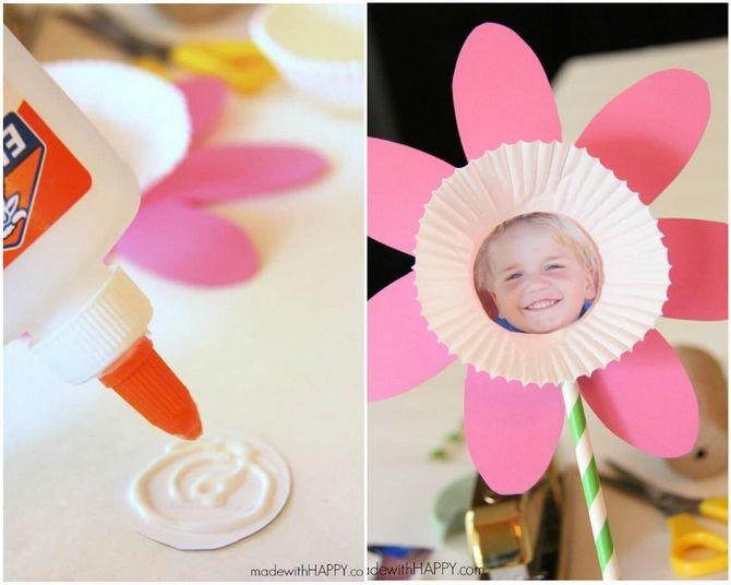 Выбираем подарок маме на 8 марта: креативные идеи на любой бюджет 28