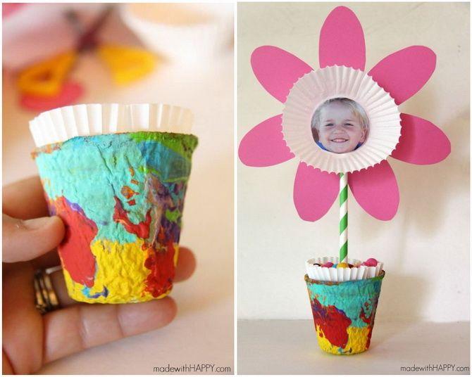 Выбираем подарок маме на 8 марта: креативные идеи на любой бюджет 29