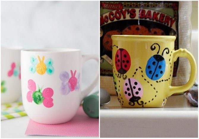 Выбираем подарок маме на 8 марта: креативные идеи на любой бюджет 3