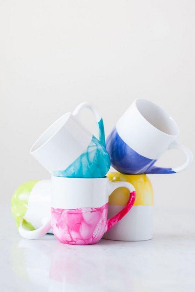 Выбираем подарок маме на 8 марта: креативные идеи на любой бюджет 4