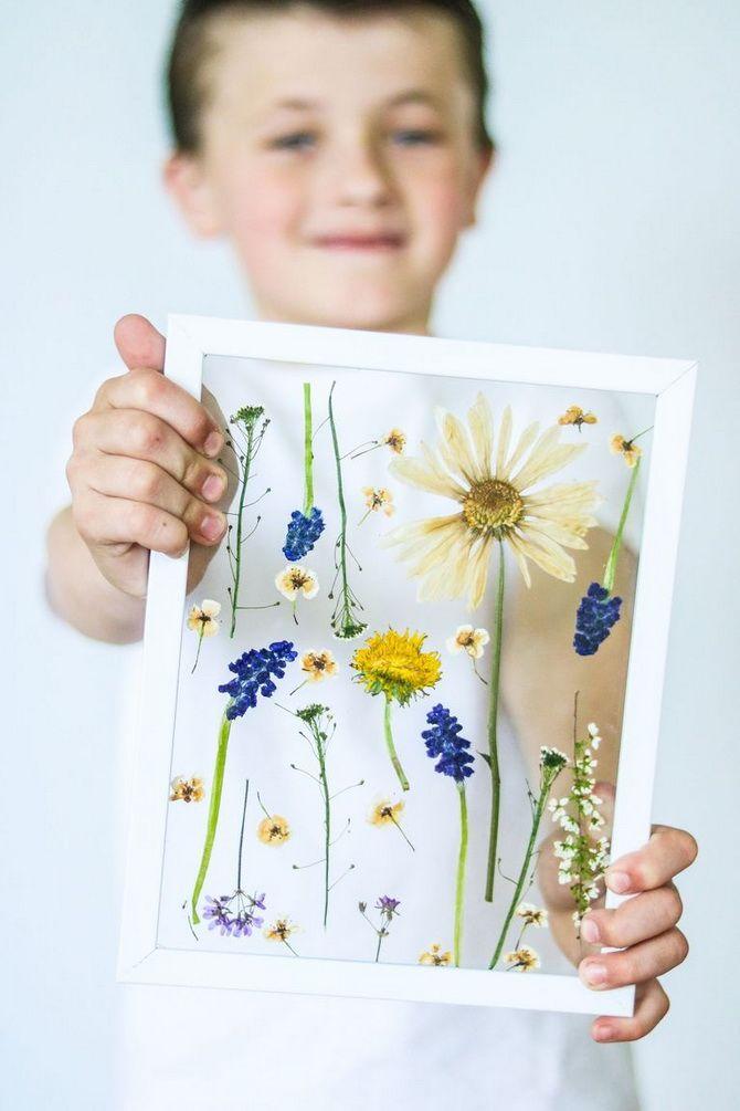 Выбираем подарок маме на 8 марта: креативные идеи на любой бюджет 9