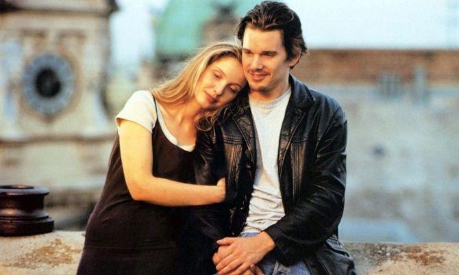 10 кращих фільмів, які варто подивитися на день святого Валентина 9