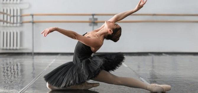 Как арендовать хороший зал для танцев: главные нюансы 1