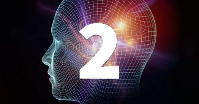 Дзеркальна дата 21.02.2021: що вона приховує і як її правильно зустріти? 1