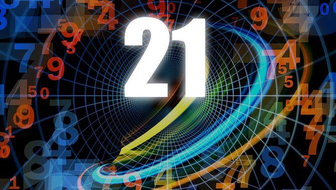 Дзеркальна дата 21.02.2021: що вона приховує і як її правильно зустріти? 2