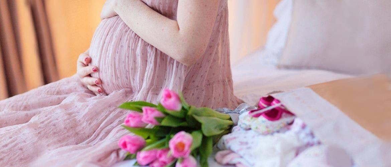 Поздравления с Днем рождения беременной: стихи, проза, картинки