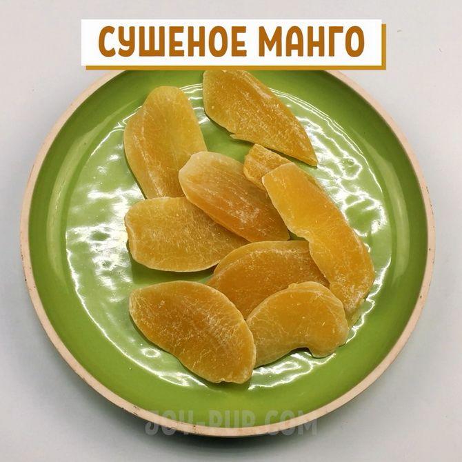 Букет із сухофруктів своїми руками: красива і смачна ідея на 8 березня 8