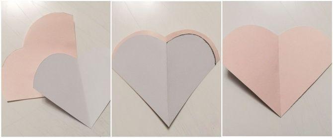 Букет на 8 марта своими руками: креативные идеи из бумаги, из конфет, из подручных материалов 6