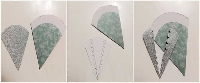 Букет на 8 березня своїми руками: креативні ідеї з паперу, з цукерок, з підручних матеріалів 8
