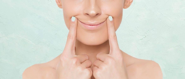 Фейс-йога творит чудеса – лучшие упражнения, чтобы убрать морщины с лица