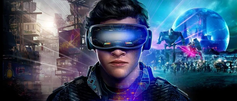 8 кращих сучасних фільмів про геймерів, хакерів і відеоігри