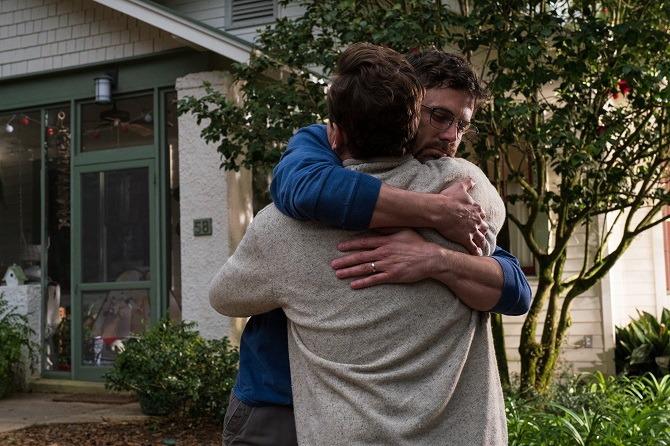 Драма «Друзі назавжди»: коли надії немає, необхідна підтримка та віра 1