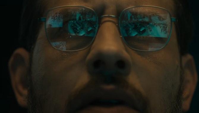 Драматичний трилер «Гіпосомнія»: як відрізнити сон від реальності? 3