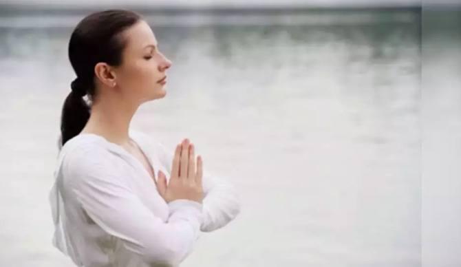 Техніка глибокого дихання: як дихати, щоб розслабитися, позбутися стресу й хвороб 1