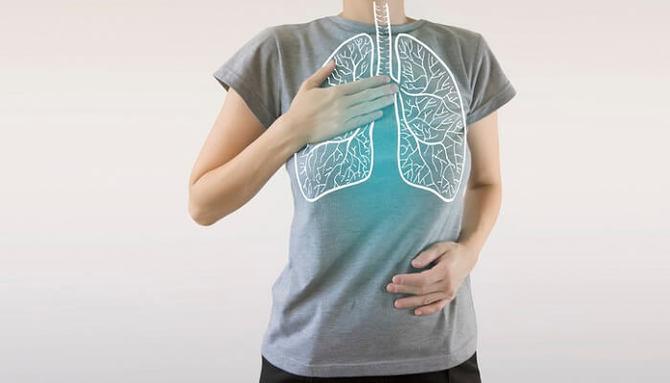 Техніка глибокого дихання: як дихати, щоб розслабитися, позбутися стресу й хвороб 3