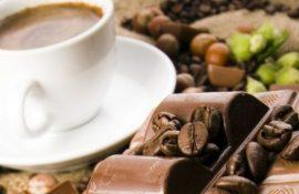 Пить или не пить кофе на диете: вред или польза