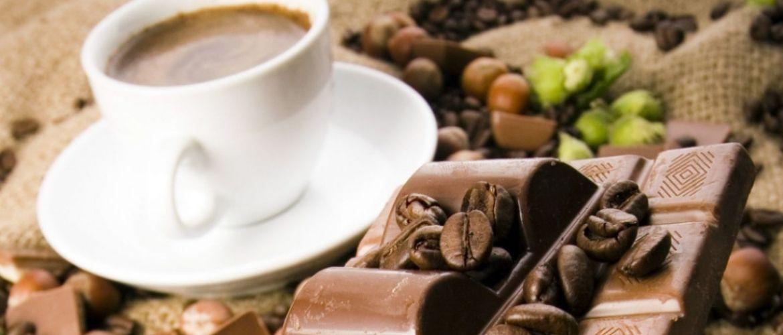 Пити чи не пити каву на дієті: шкода чи користь