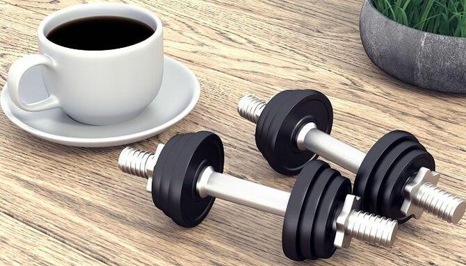 Пити чи не пити каву на дієті: шкода чи користь 4