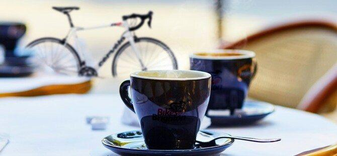 Пити чи не пити каву на дієті: шкода чи користь 5