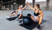 Короткие спортивные тренировки:  эффективный фитнес-тренд, его плюсы