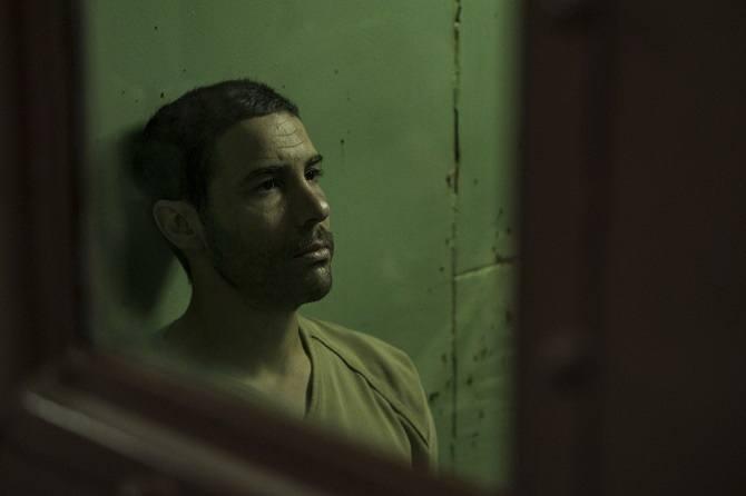 Драматичний трилер «Мавританець»: реальна історія ув'язненого на основі його бестселера 1