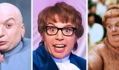 8 актеров, которые сыграли в одном фильме больше одной роли