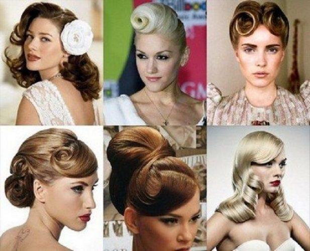 Топ-10 модних зачісок 2021 року, трендові стрижки та укладки 14