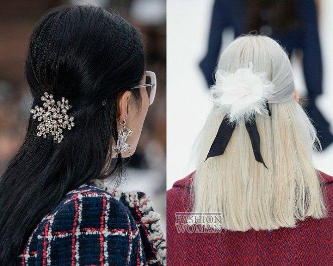 Топ-10 модних зачісок 2021 року, трендові стрижки та укладки 18
