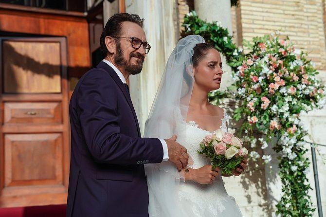Італійська комедія «Татусі» – батьки завжди праві! 2