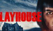 Фільм жахів «Проклятий будинок 4»: чи можна здолати зло, що живе у стінах страшного замку?