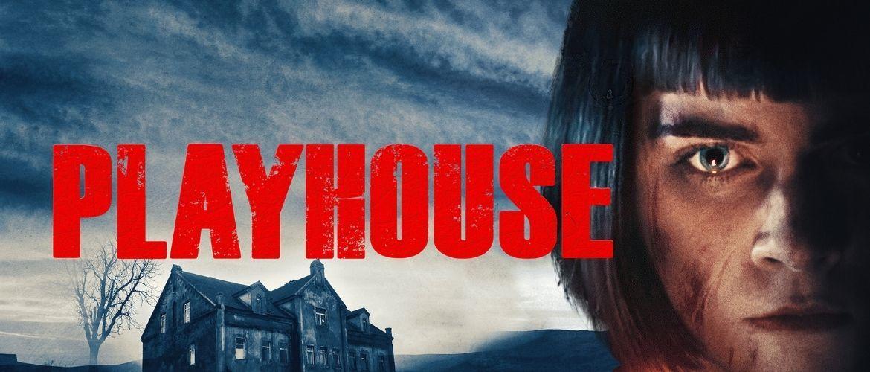 Фильм ужасов «Проклятый дом 4»: можно ли одолеть зло, обитающее в стенах страшного замка?