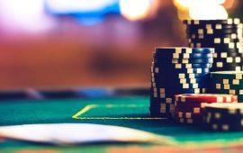 Покер — любимая карточная игра миллионов