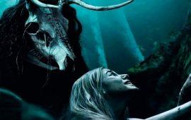 Американский триллер «Поворот не туда: Наследие» – седьмая часть одноименной франшизы