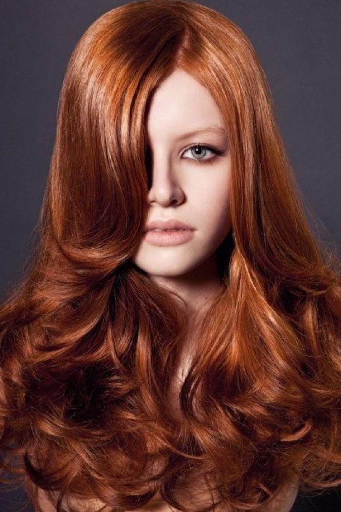 Проблема шапок: як позбутися електризації волосся? 9