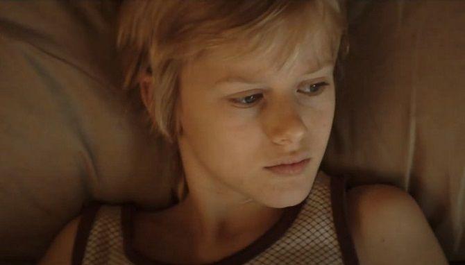 Італійський фільм «Наш батько» – володар премії Венеціанського кінофестивалю 3