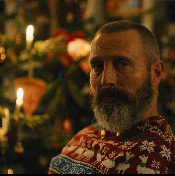 Датская комедия «Рыцари справедливости»: одна из самих ожидаемых премьер 2021 года 2