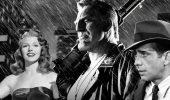 У похмурих тонах: 10 кращих фільмів у жанрі нуар, які відкриють світ «чорного» кіно