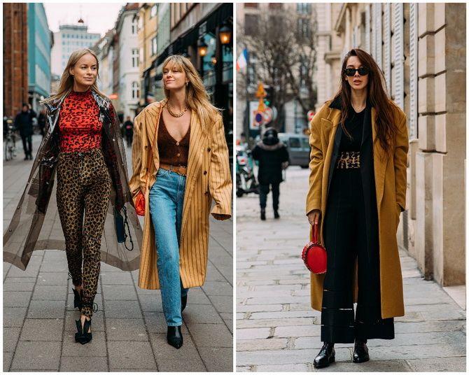 Одеваемся, как звезда стритстайла: 11 вещей, которые помогут создать модный гардероб 2021 17