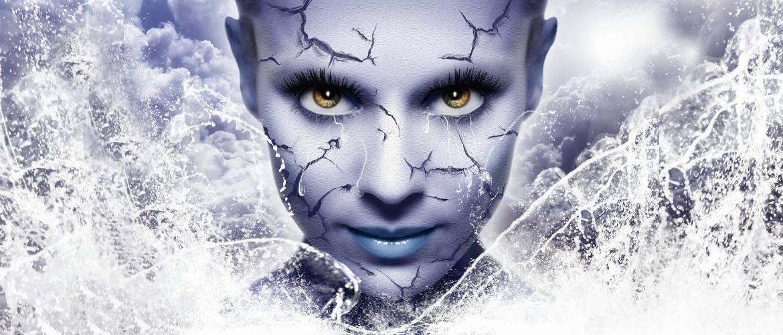 Обвітрена шкіра – головна проблема холодного сезону