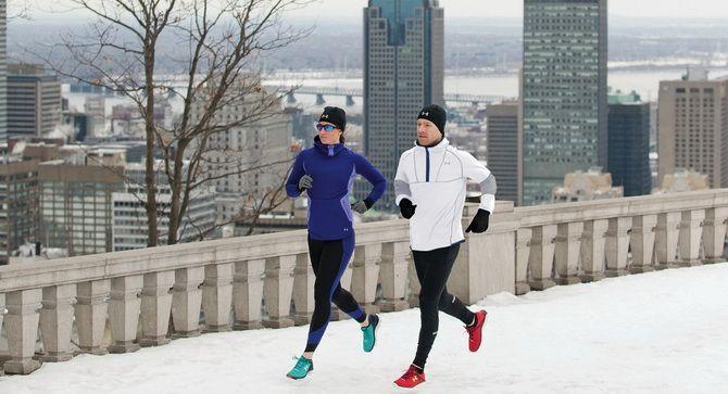 Термобілизна на зиму – як правильно вибрати і на що звернути увагу? 6
