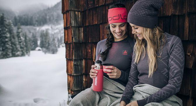 Термобілизна на зиму – як правильно вибрати і на що звернути увагу? 2