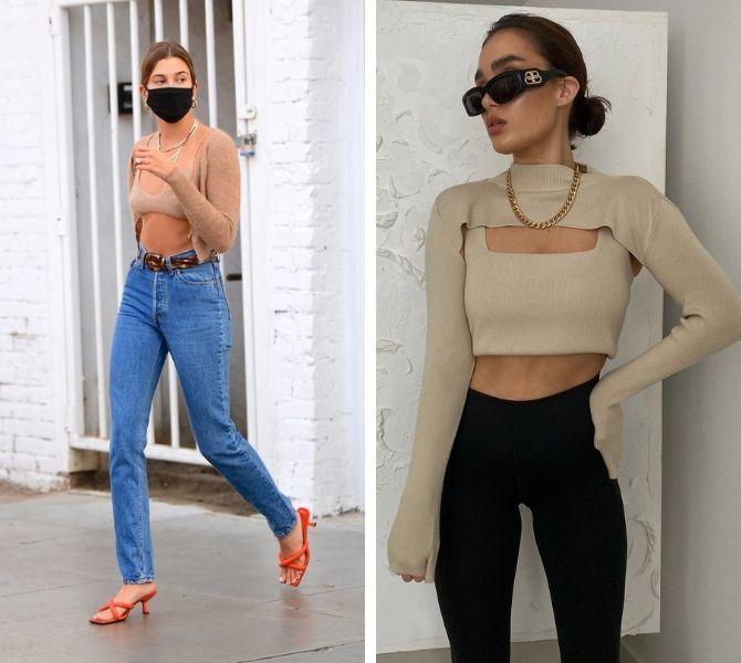 Міфи про трикотажний одяг, які заважають його носити 16