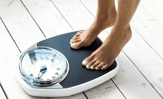 Точность и практичность: самые важные критерии в выборе напольных весов 1