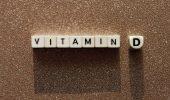 Пора бить тревогу: чем опасен дефицит витамина D