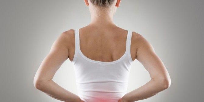 Пора бить тревогу: чем опасен дефицит витамина D 4