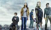 Топ-10 фильмов про мутантов, которые необходимо включить в свой watch-list