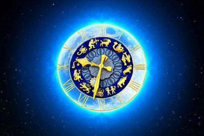 Молодик в березні 2021 року: дата, число, місячні фази 3