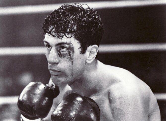 Страсти на ринге: 10+ крутых фильмов про бокс и боксеров всех времен 9